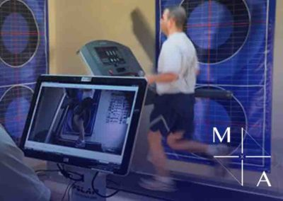 EXERCISE REHABILITATION BUSINESS FOR SALE | WELLINGTON