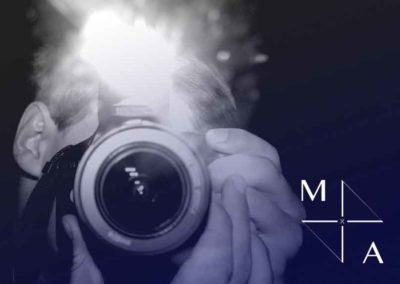 NZ PHOTOGRAPHY BUSINESS, ESTABLISHED AND PROFITABLE