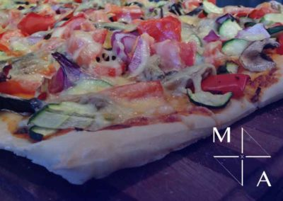 LICENSED PIZZA RESTAURANT FOR SALE QUEENSTOWN