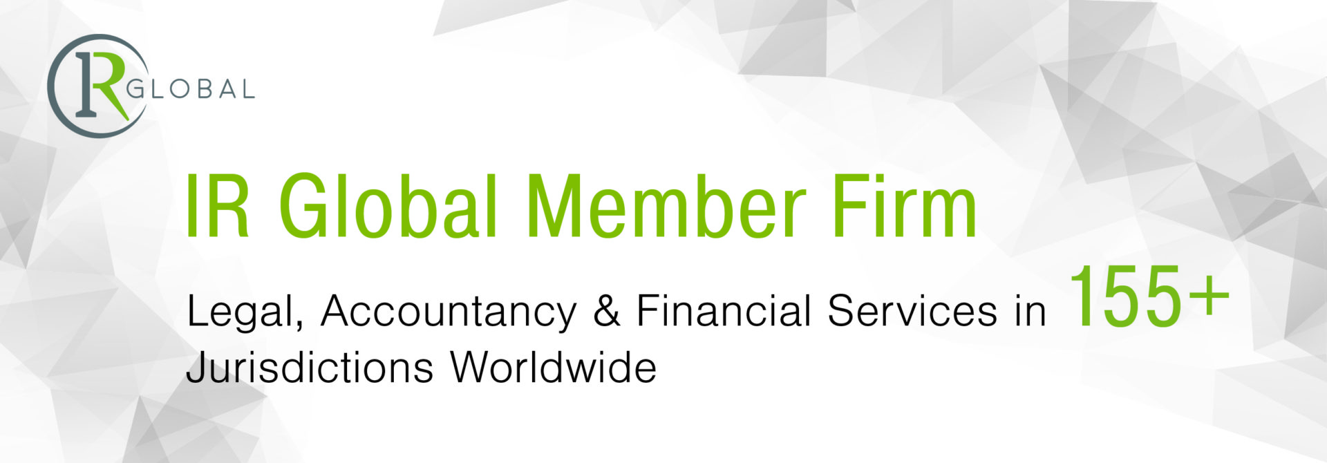 Mandanex Capital, IR Global's exclusive Business and Asset Valuations member in Australia