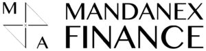 Mandanex Finance, Finsure Broker