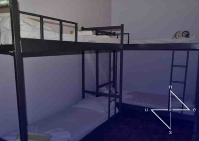 HOSTEL FOR SALE IN LEGIAN | BALI