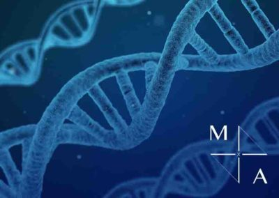 FRANCHISES AVAILABLE – LEADING INTERNATIONAL GENETIC TESTING BUSINESS