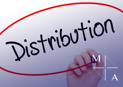 Wholesale, Distribution And Retail Business for sale | NZ