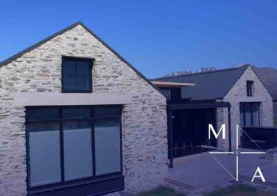 SPECIALIST CONSTRUCTION CONTRACTING BUSINESS | SOUTH ISLAND NEW ZEALAND